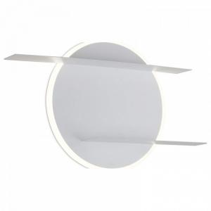 Накладной светильник Ambrella Sota 1 FW102