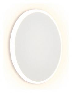 Накладной светильник Ambrella Sota FW103