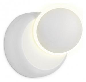Накладной светильник Ambrella Sota 3 FW115