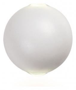 Накладной светильник Ambrella Sota 4 FW130