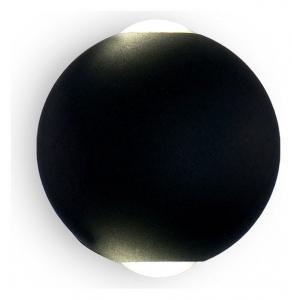 Накладной светильник Ambrella Sota 4 FW131