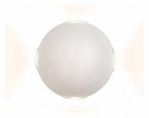 Накладной светильник Ambrella Sota 4 FW134
