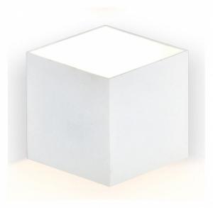 Накладной светильник Ambrella Sota 5 FW139