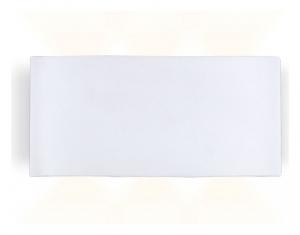 Накладной светильник Ambrella Sota 6 FW143