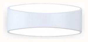 Накладной светильник Ambrella Sota 8 FW181