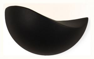 Накладной светильник Ambrella Sota 10 FW188