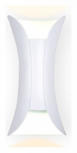 Накладной светильник Ambrella Sota 11 FW192