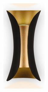 Накладной светильник Ambrella Sota 11 FW193