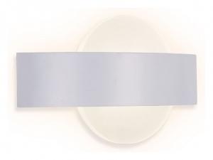 Накладной светильник Ambrella Sota 13 FW201