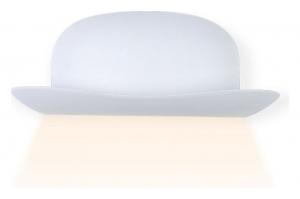 Накладной светильник Ambrella Sota 15 FW233
