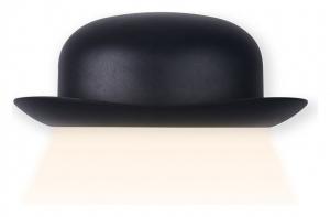 Накладной светильник Ambrella Sota 15 FW235