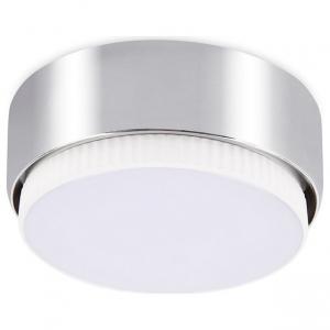 Накладной светильник Ambrella Techno 10 G102 СH