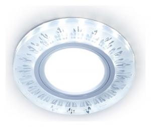 Встраиваемый светильник Ambrella Compo 6 S216