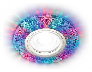 Встраиваемый светильник Ambrella Led S310 S310 CH/RG