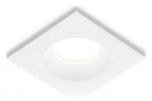 Встраиваемый светильник Ambrella Led S450 S450 W