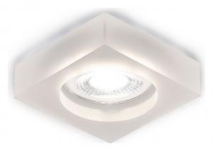 Встраиваемый светильник Ambrella Led S9160 S9171 W