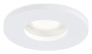 Встраиваемый светильник Ambrella Techno 1 TN104
