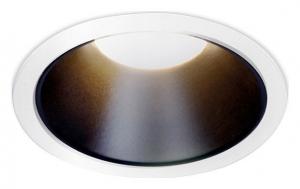Встраиваемый светильник Ambrella Techno 5 TN118