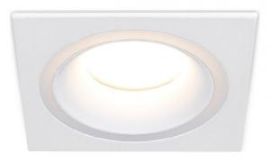 Встраиваемый светильник Ambrella Techno 8 TN130