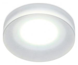 Встраиваемый светильник Ambrella Techno 9 TN135