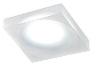 Встраиваемый светильник Ambrella Techno 10 TN136