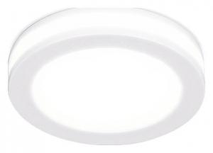 Встраиваемый светильник Ambrella Techno 11 TN140