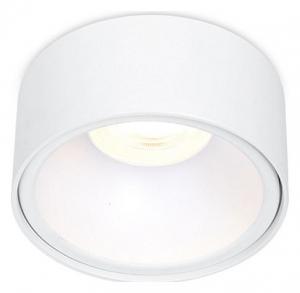 Встраиваемый светильник Ambrella Techno 13 TN145
