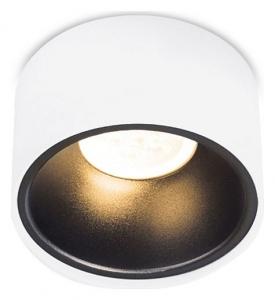 Встраиваемый светильник Ambrella Techno 13 TN146