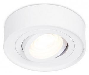 Встраиваемый светильник Ambrella Techno 14 TN150