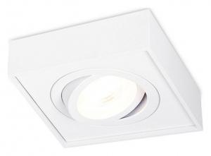 Встраиваемый светильник Ambrella Techno 14 TN154