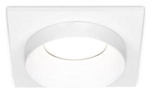 Встраиваемый светильник Ambrella Techno 16 TN165