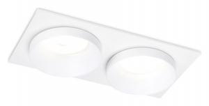 Встраиваемый светильник Ambrella Techno 17 TN170