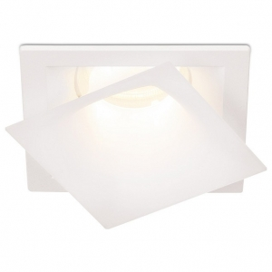 Встраиваемый светильник Ambrella Techno TN188