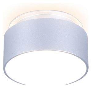Встраиваемый светильник Ambrella Techno 20 TN191
