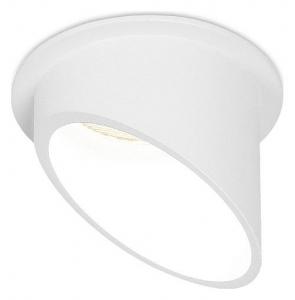 Встраиваемый светильник Ambrella Techno 25 TN205
