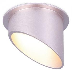Встраиваемый светильник Ambrella Techno 25 TN206