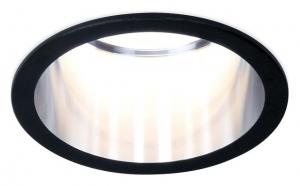 Встраиваемый светильник Ambrella Techno 26 TN212