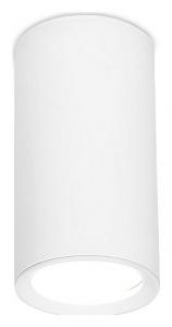 Накладной светильник Ambrella Techno 27 TN218