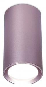 Накладной светильник Ambrella Techno 27 TN220
