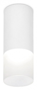 Накладной светильник Ambrella Techno 30 TN230