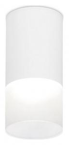 Накладной светильник Ambrella Techno 30 TN231