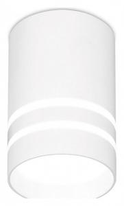 Накладной светильник Ambrella Techno 31 TN235