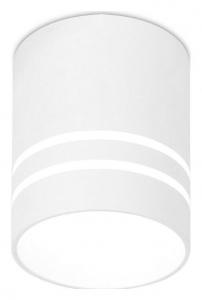 Накладной светильник Ambrella Techno 31 TN240