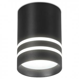 Накладной светильник Ambrella Techno 4 TN242