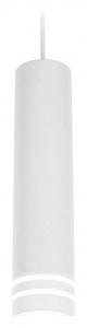 Подвесной светильник Ambrella Techno 33 TN250