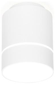Накладной светильник Ambrella Techno 34 TN255