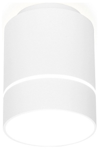 Накладной светильник Ambrella Techno 34 TN256