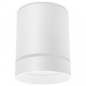 Накладной светильник Ambrella Techno 1 TN280