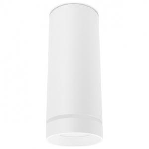 Накладной светильник Ambrella Techno 1 TN285