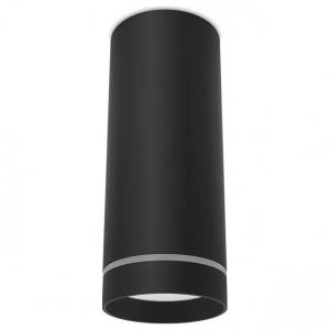 Накладной светильник Ambrella Techno 1 TN286